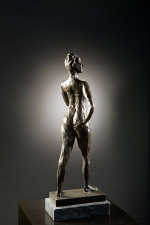 Photography_of_bronze_sculpture_in_Denver.jpg