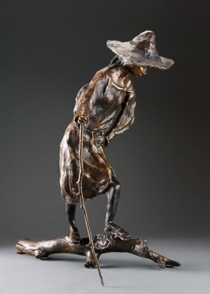 Photography_of_bronzes_sculptures_in_Denver.jpg